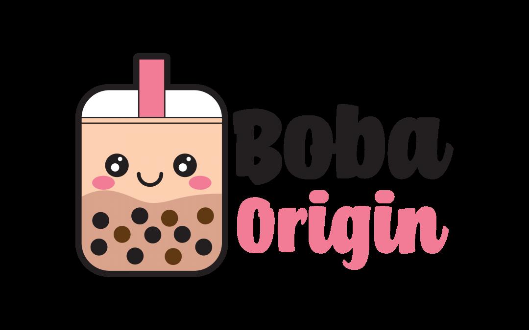 Boba Origin