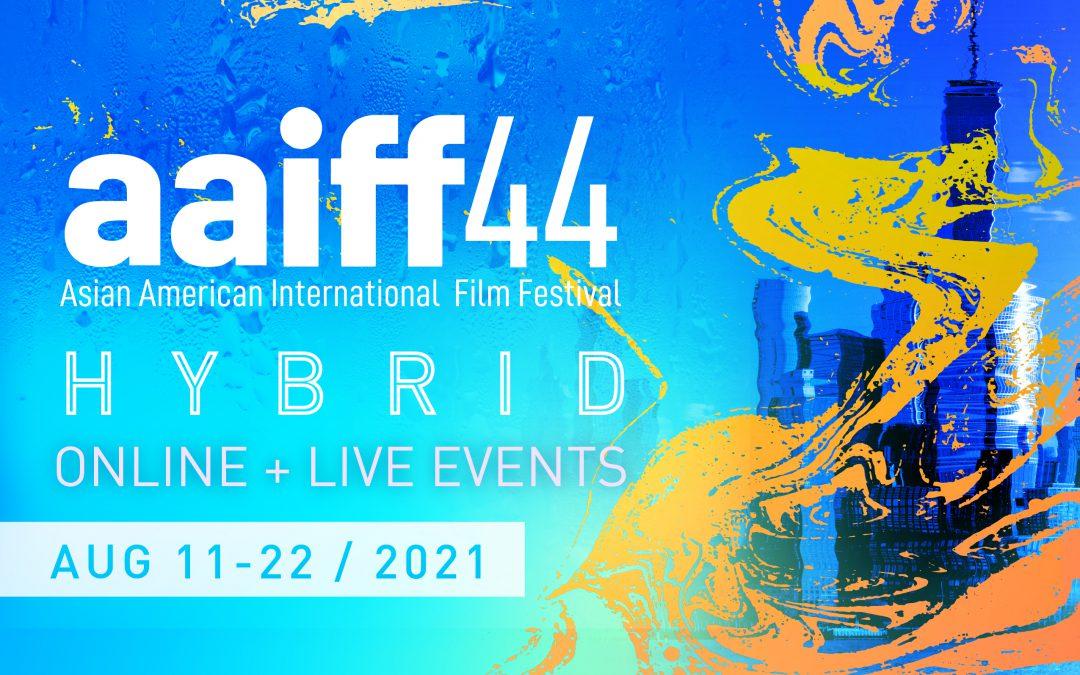 AAIFF44